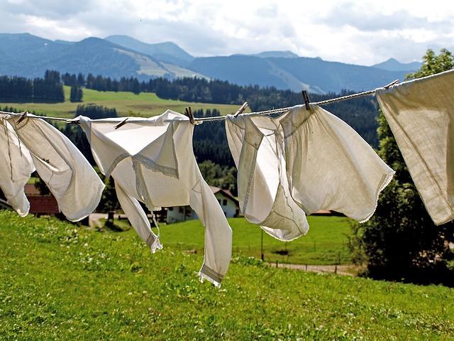 washing-method-knit-04