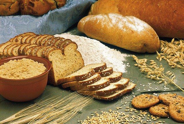 about-gluten-free-01
