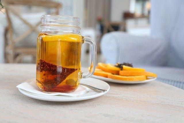 rooibos-tea-03