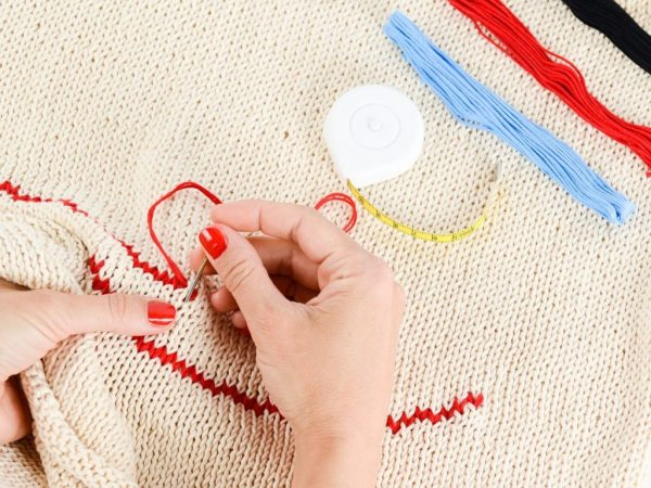 french-embroidery-3