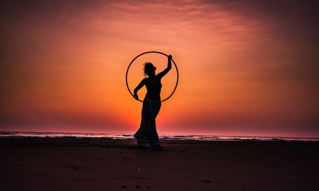 hula-hoop-01