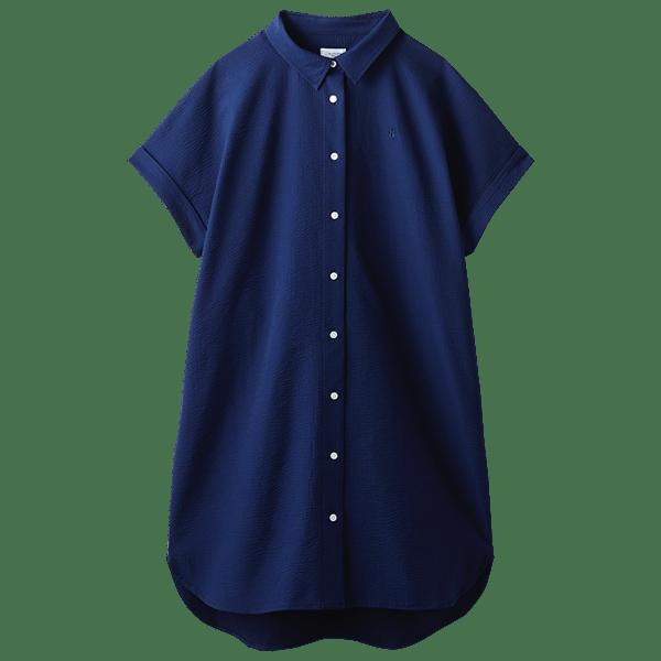 shirt-dress-3_1