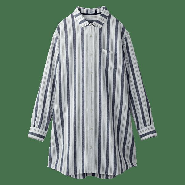 shirt-dress-3_2